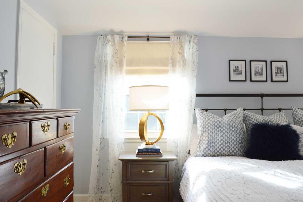 Bedroom-Design-by-eFunk.jpg