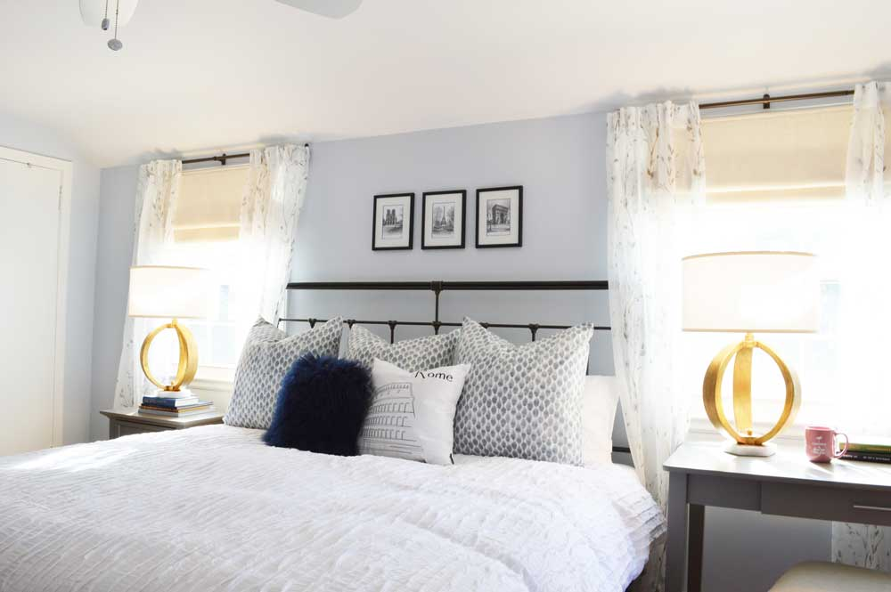Bedding-Curtains-and-Lamps.jpg
