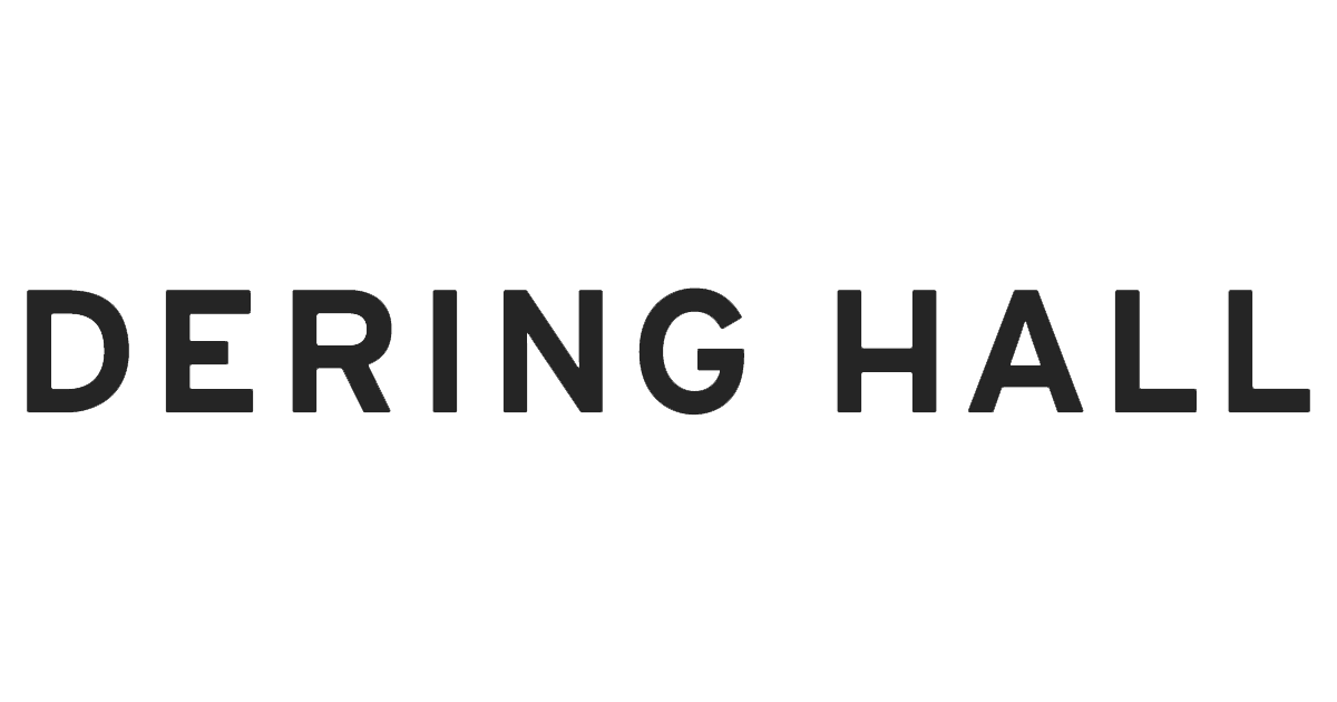 DH-logo-social-2 copy.png
