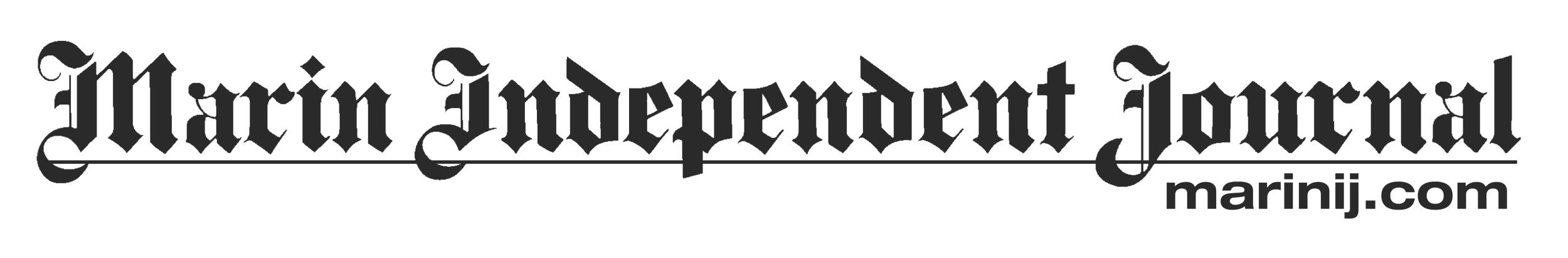 Marin-Independent-Journal-Logo.png