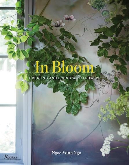 book-cover-in-bloom-ngoc-minh-ngo-gardenista.jpg