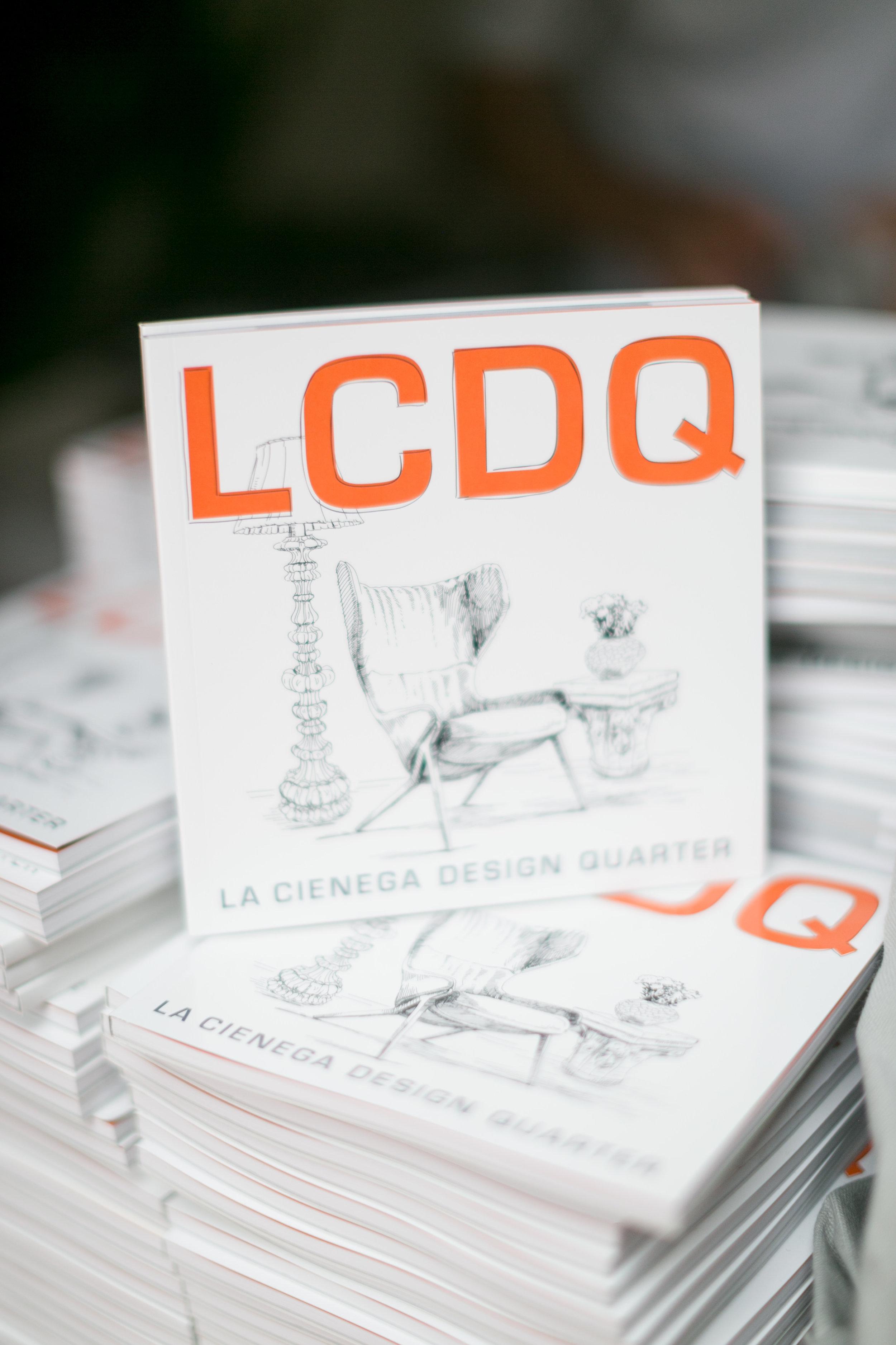 LCDQ2018-chrisandjennphotos-preview-0007.jpg