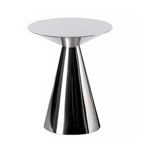 Gary Hutton Furniture Ciao Table