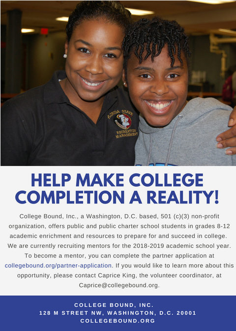 CollegeBound-Partner-Recruitment-flyer.jpg