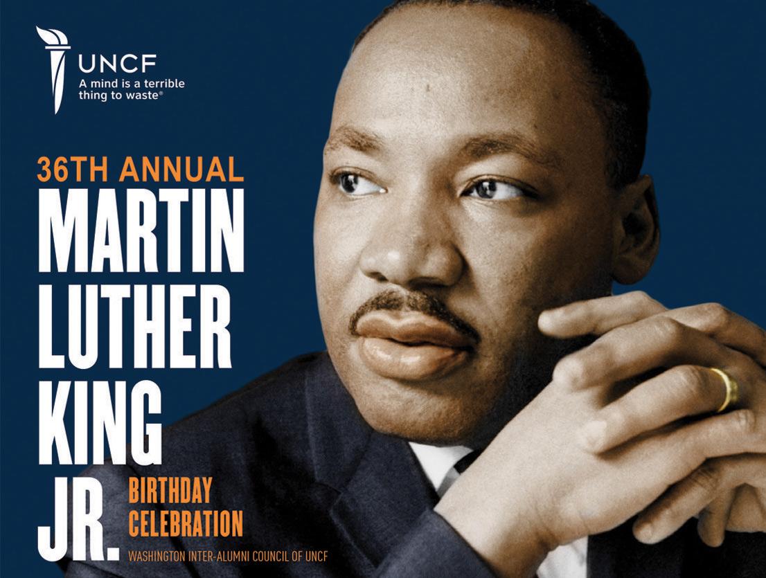 UNCF-MLK-Day-Breakfast.jpg