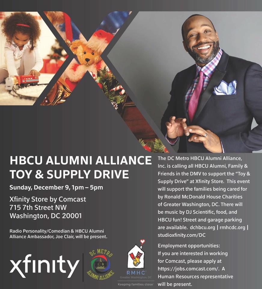 DC Metro HBCU Alumni Alliance Toy Drive.jpg