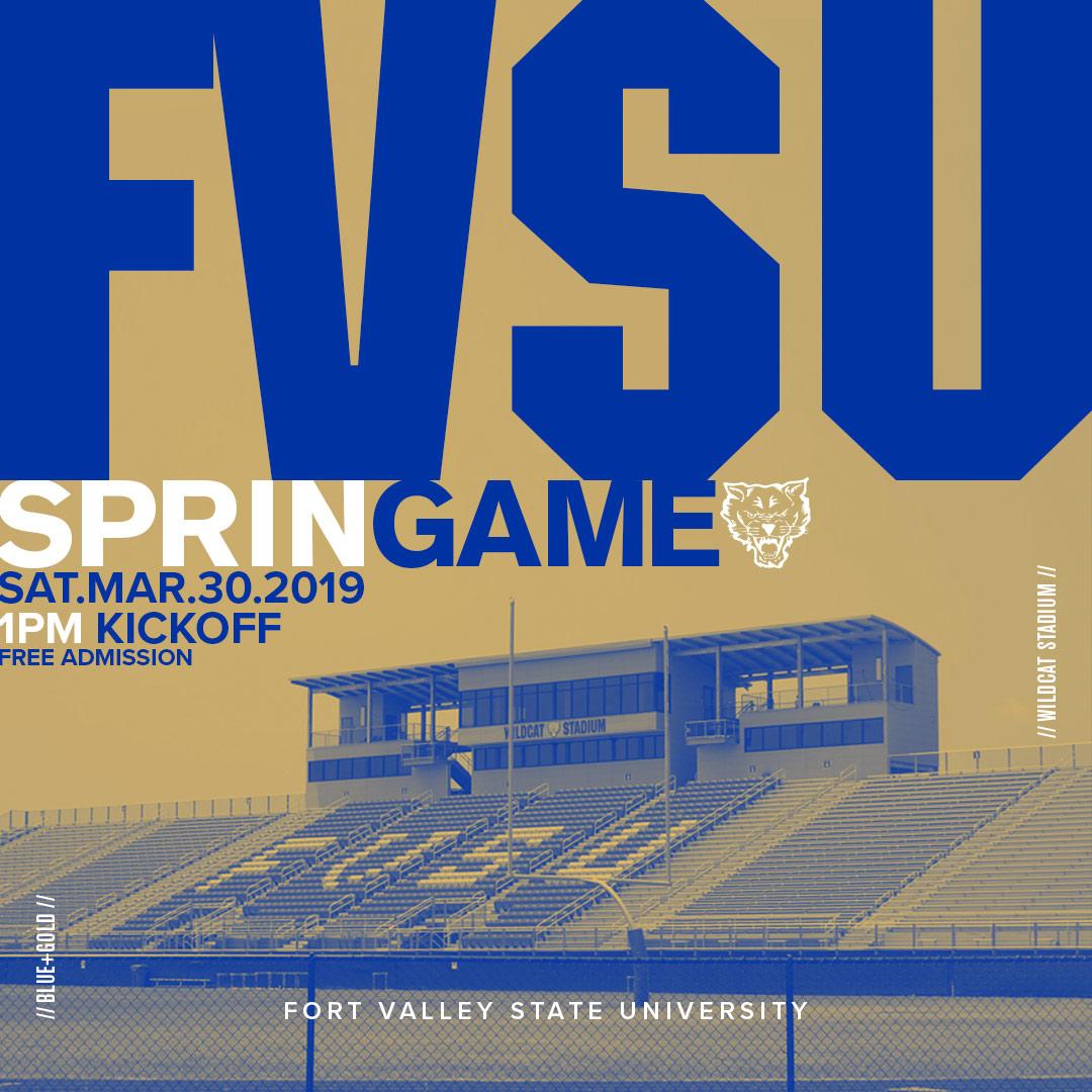 FVSU-Spring-Football-Game.jpg