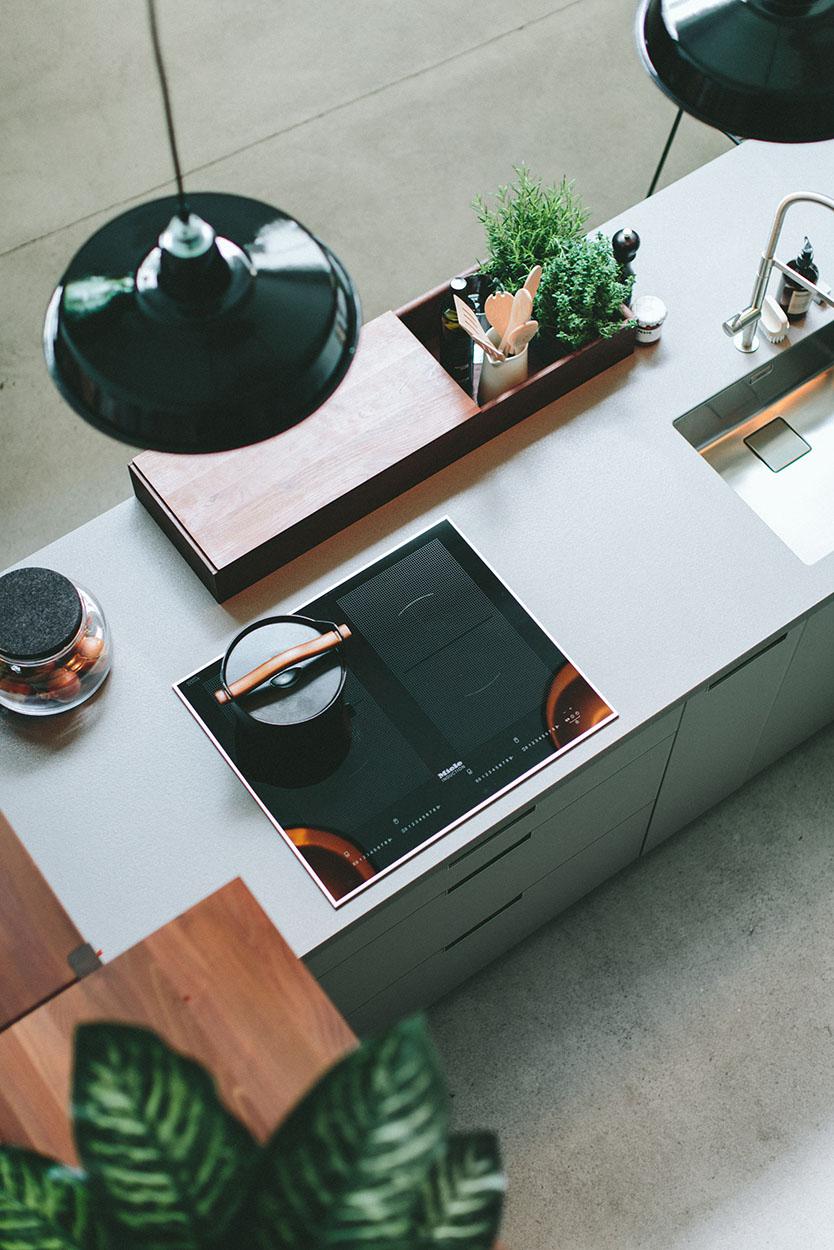 Walden Kitchen_021.jpg