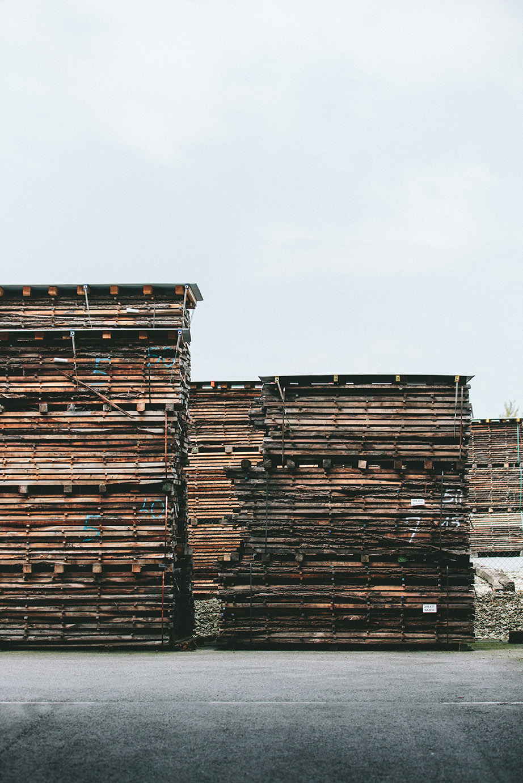 Waldin Solid Wood_331.jpg