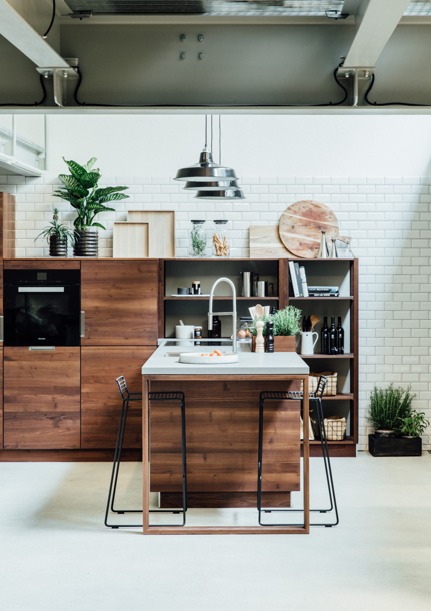 walden - industrial kitchen set_2