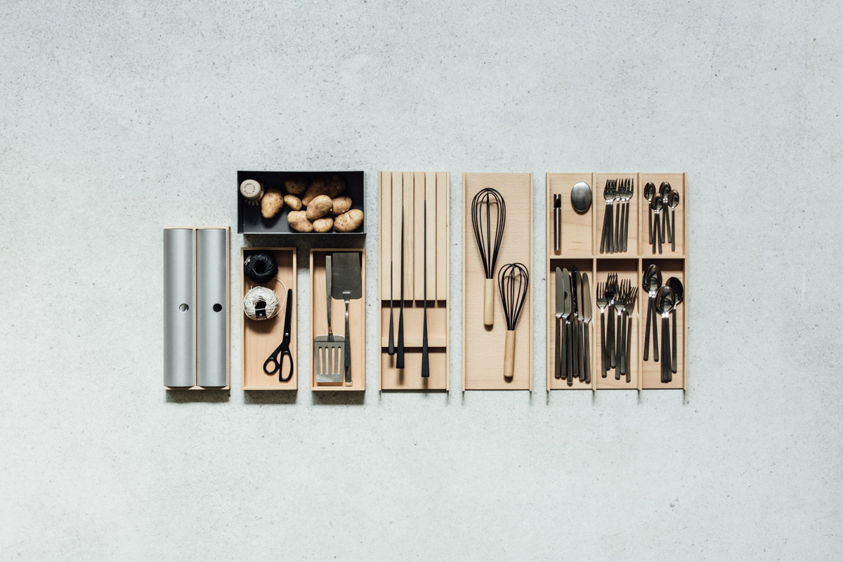 walden - industrial kitchen set_5