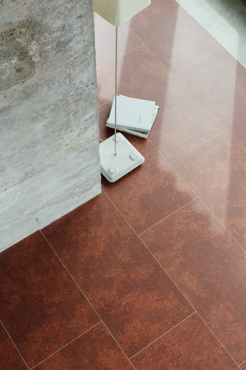 Floor_032.jpg