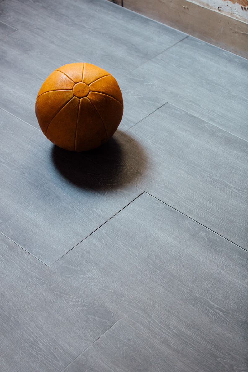 Floor_186.jpg