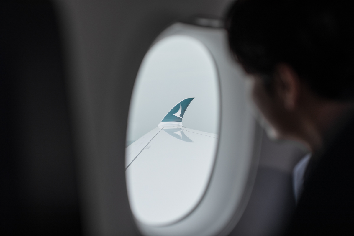 CX_Airport _ PEY Experience_1047.jpg