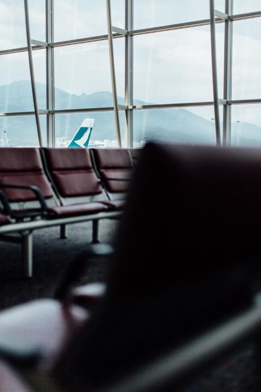 Cathay Pacific By Shantanu Starick_080.jpg