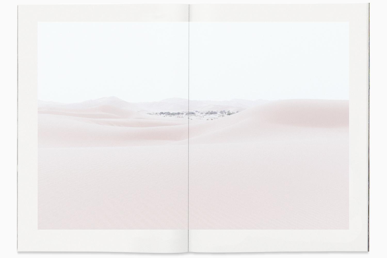 Namibia 3.jpg