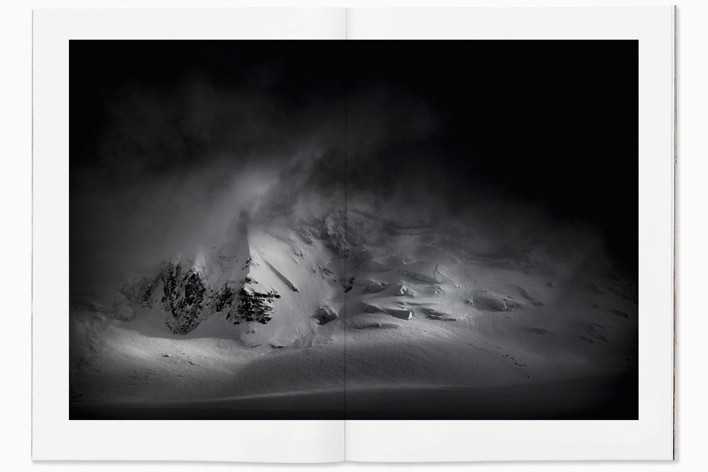Antarctica 11.jpg