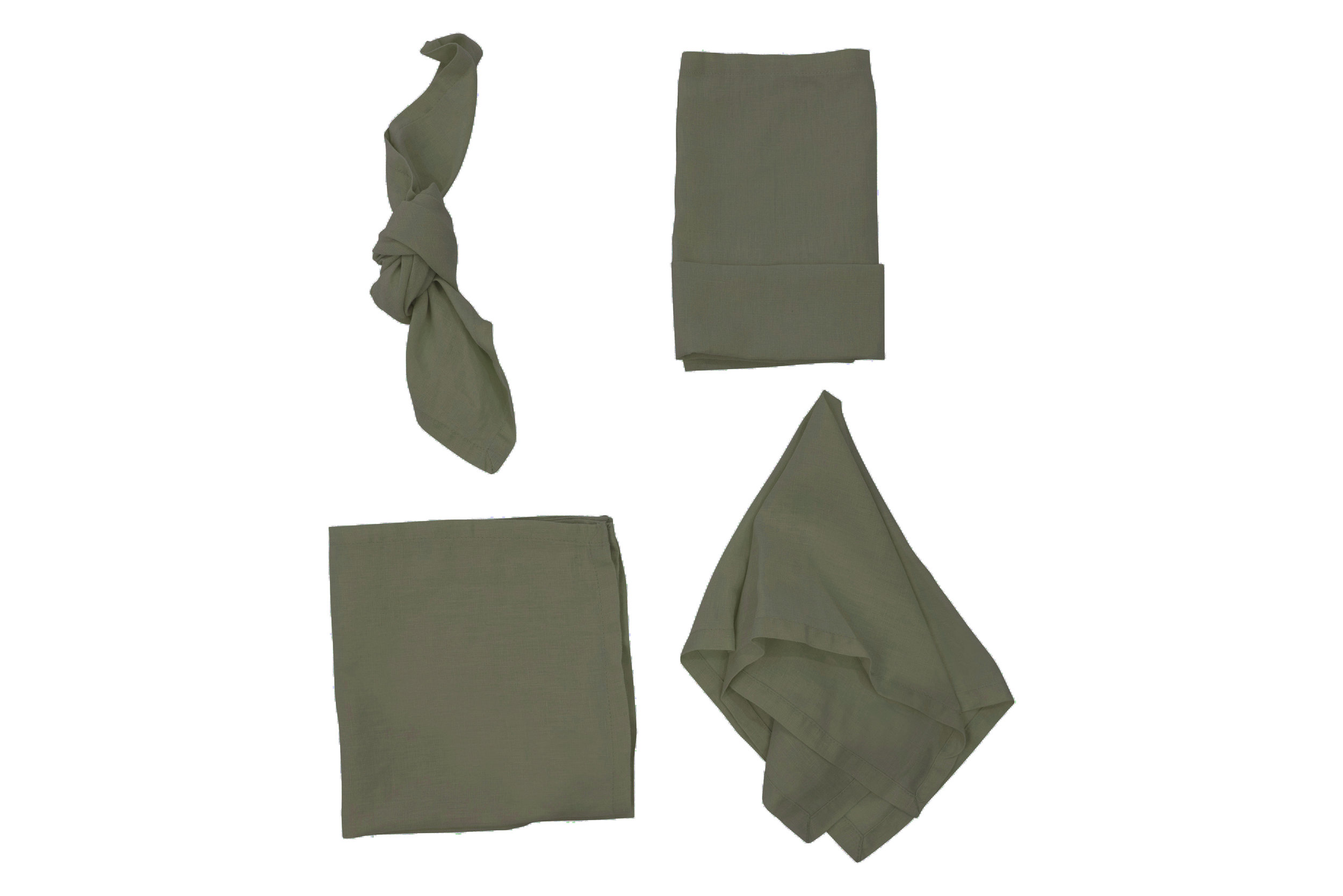 Olive Green, $2.70 in GST & Cleaning, enquire  here