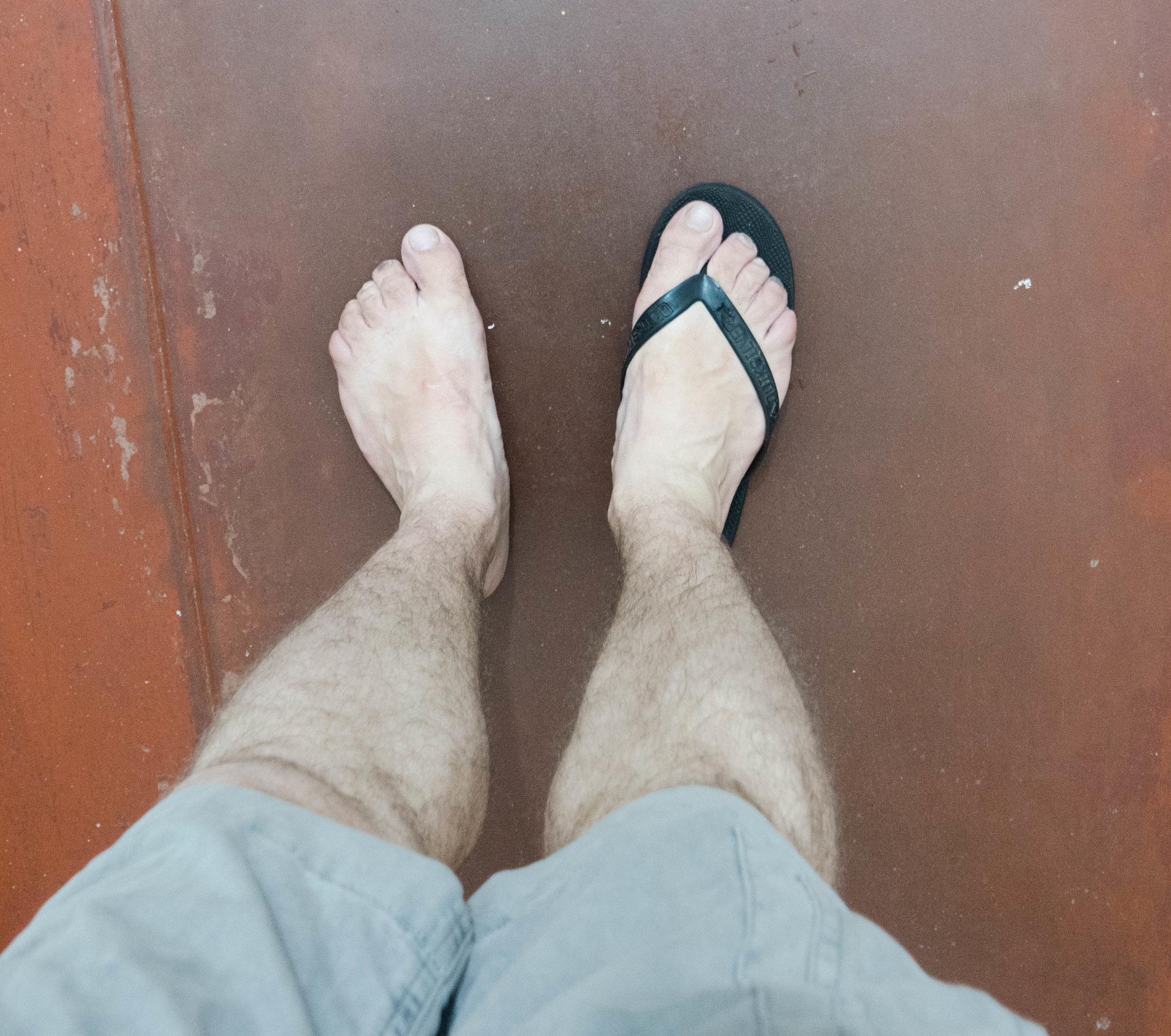 both feet (1 of 1).jpg