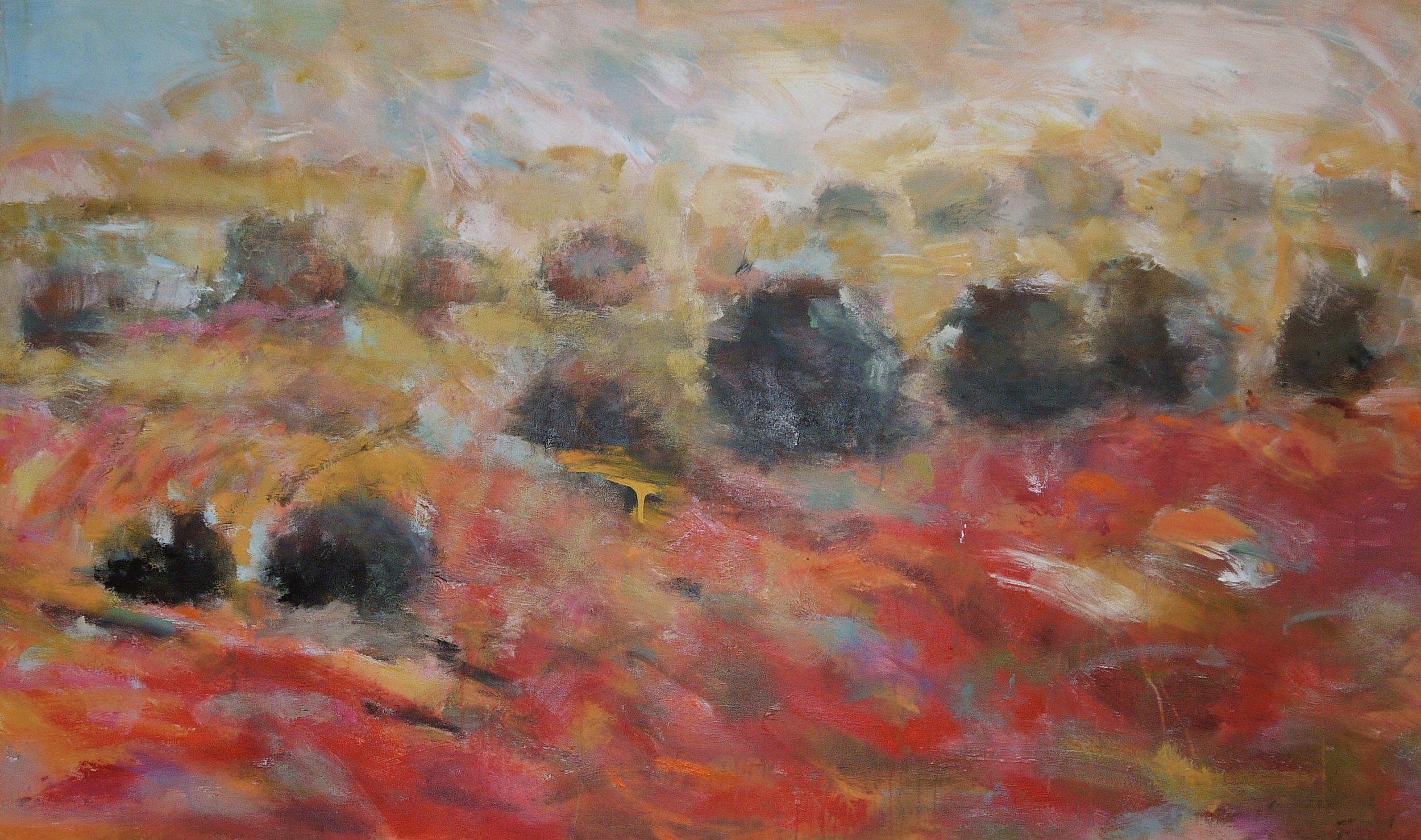 """a feeling within 36"""" x 60""""  (1)"""