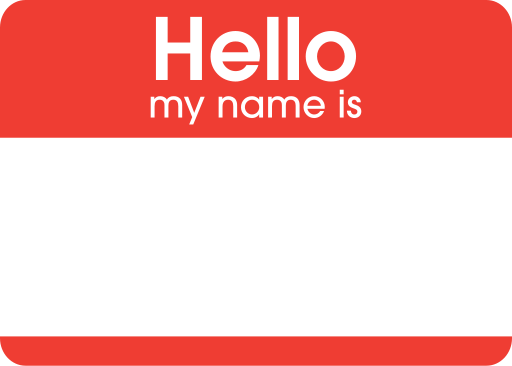 Will my name be used or published?   No, you will be given a pseudonym to protect your identity. Only the researcher will know your name.