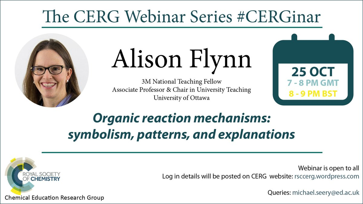 CERG seminar announcement.jpg