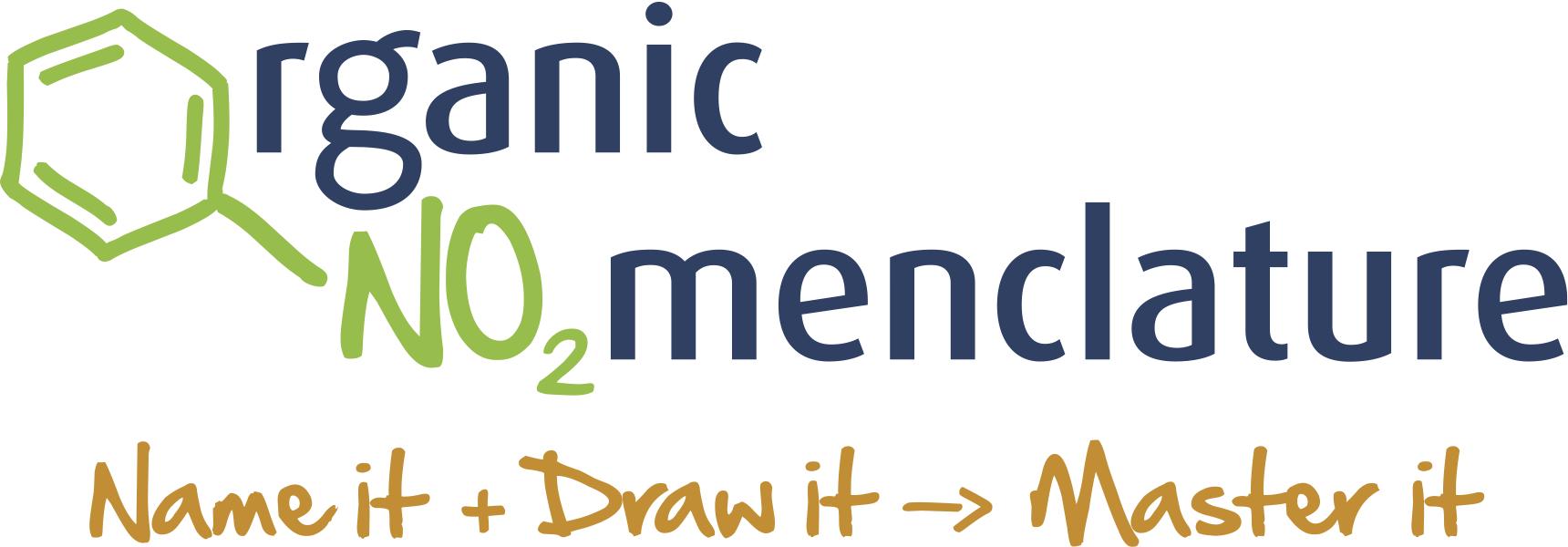 Nomenclature_logo_EN.png