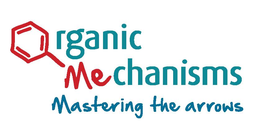 Org Mech logo 2015_ENG-01.png