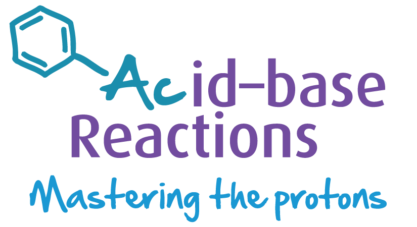 Acid base logos 2015_final-01.png