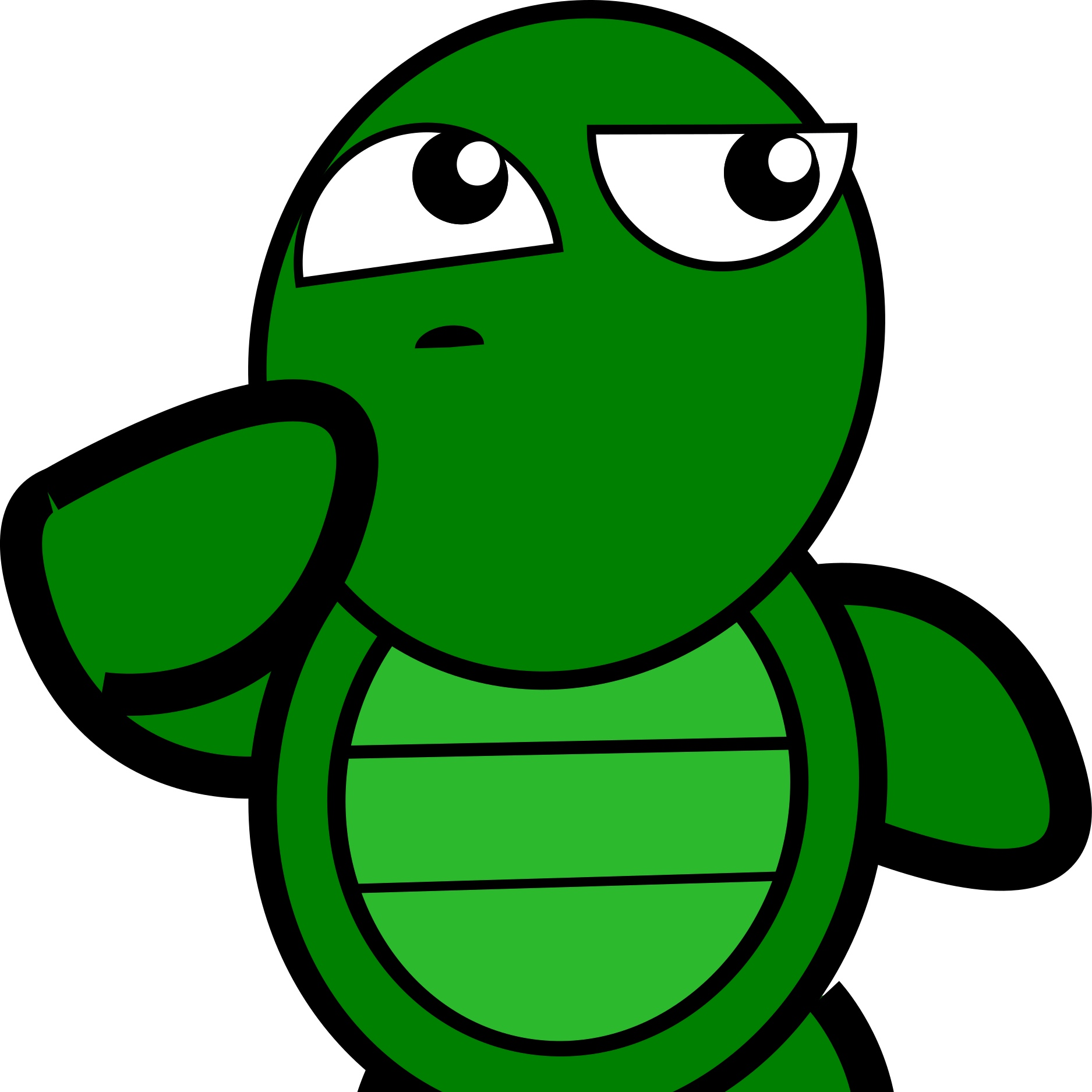 turtles-clipart-easy-12.jpg