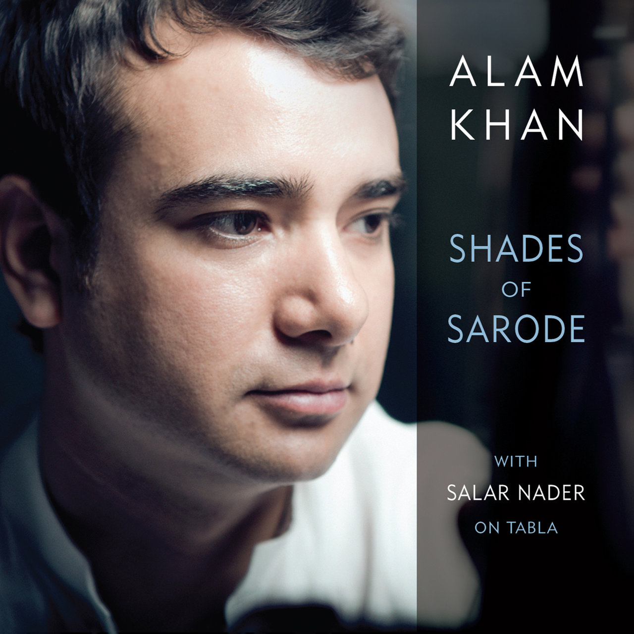 alam-khan-shades-of-sarode.jpg