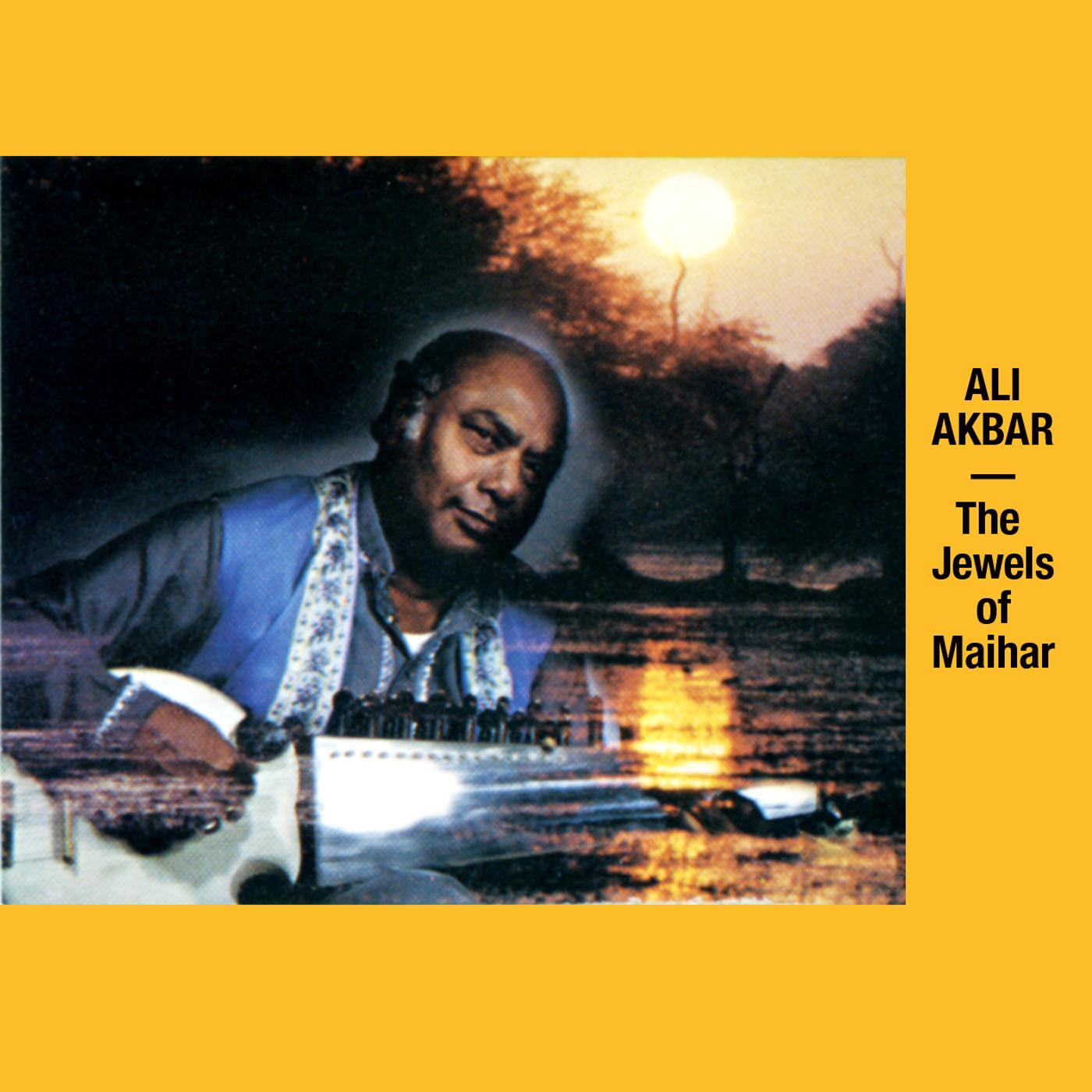 aak-jewels-of-maihar.jpg