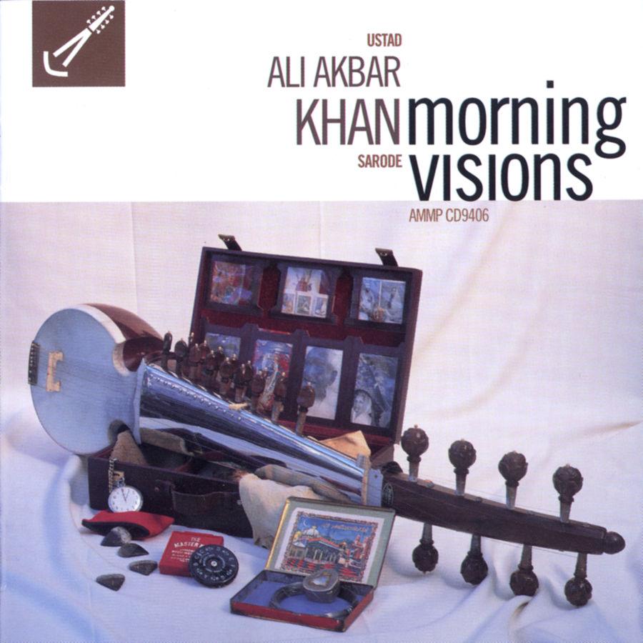 aak-morning-visions.jpg
