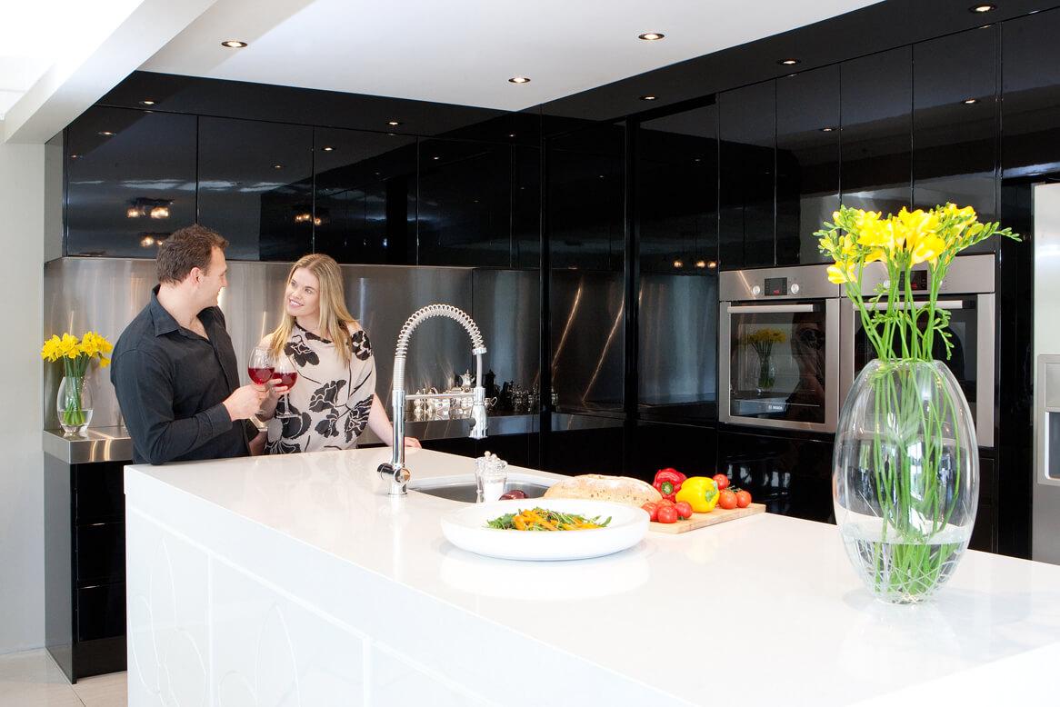 George & Natalie Churchward Kitchen 17w.jpg