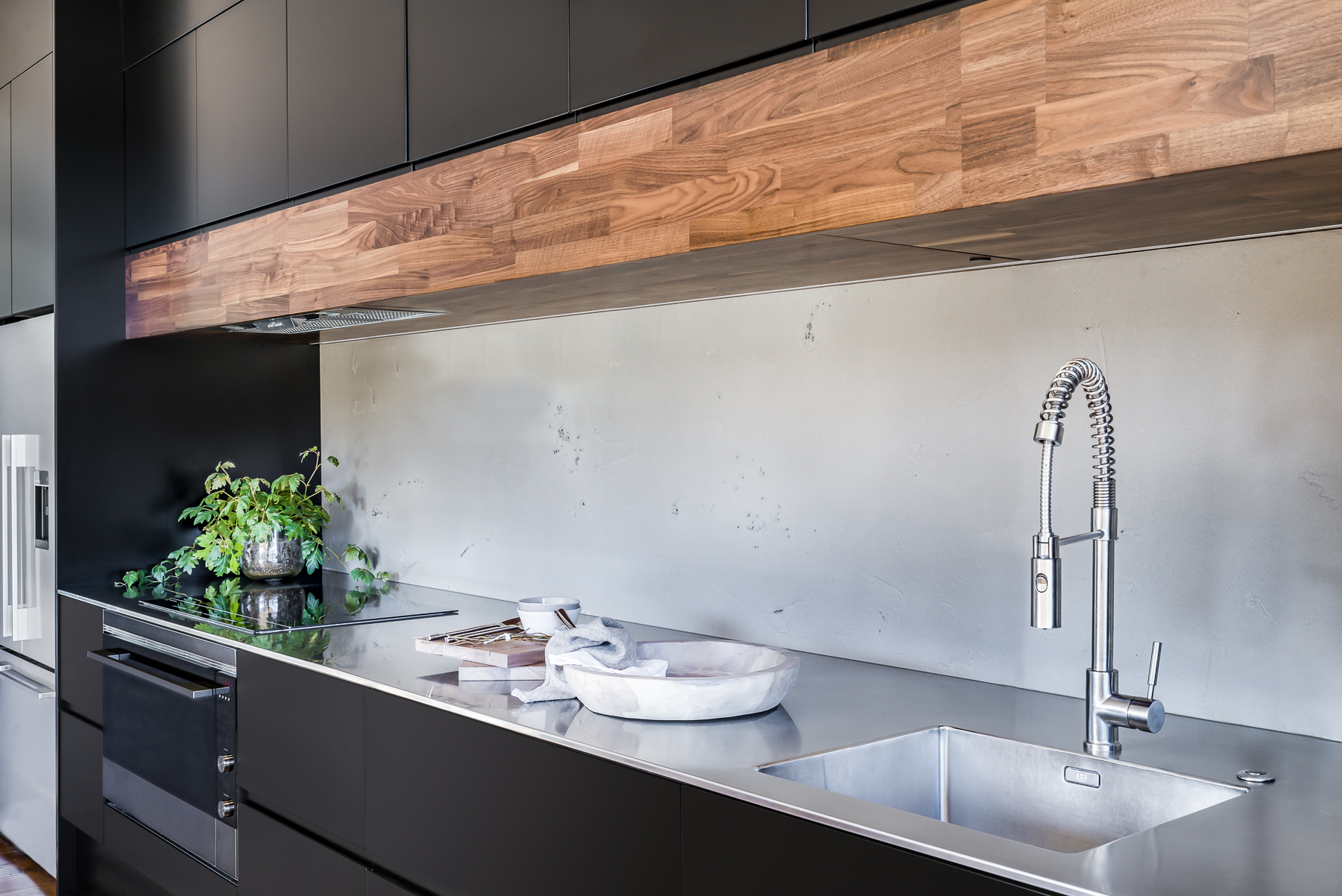 Black Walnut Kitchen 2.jpg
