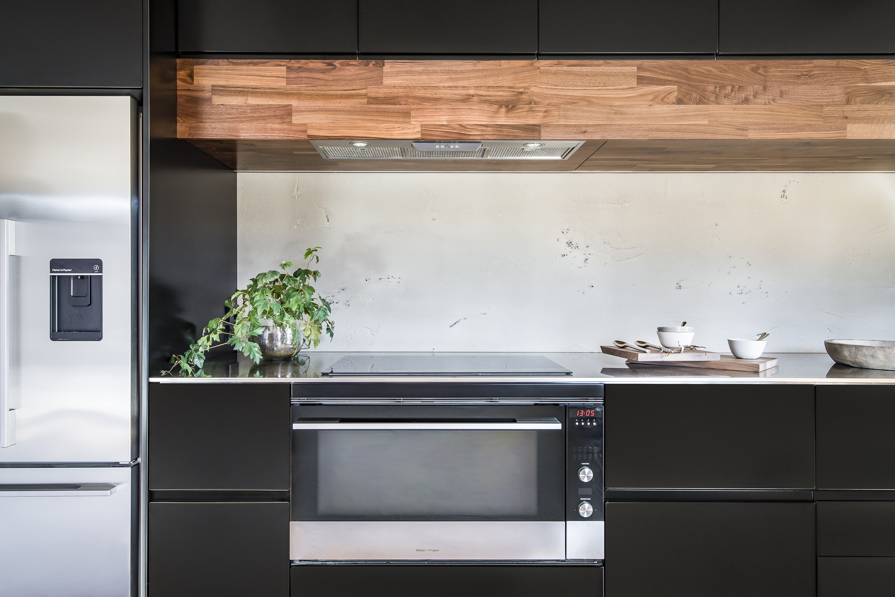 Black Walnut Kitchen 4.jpg