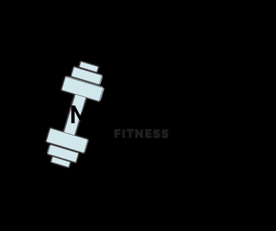 Logo light bluye.png