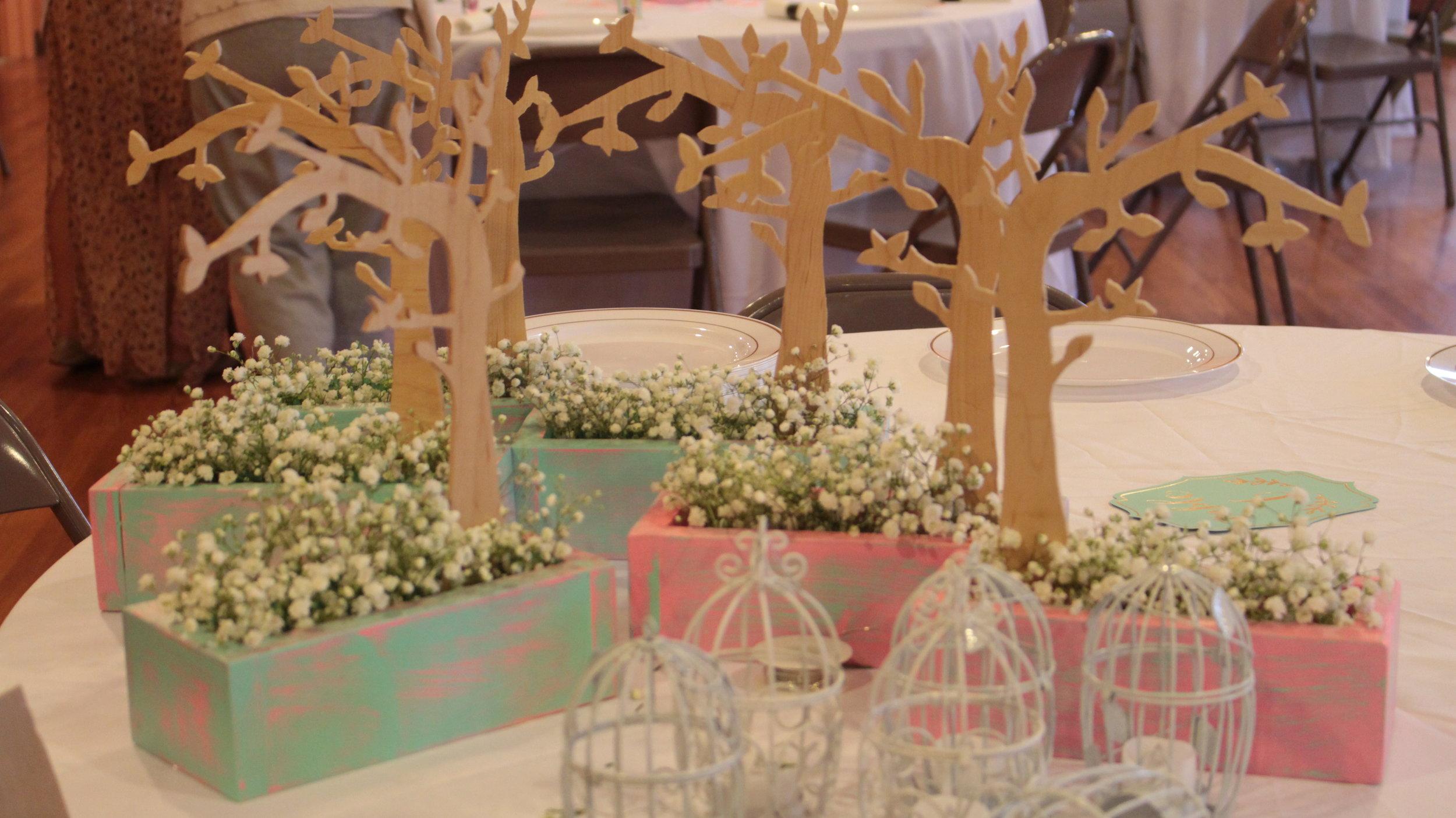 Wedding Centerpieces78.JPG