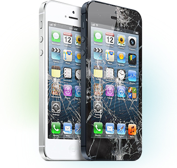Cell Phone Repair Tucker Touch Wireless Cell Phone Repair Tucker Touch Wireless Iphone Repair Near Me Ipad Repair Near Me Samsung Repair Near Me