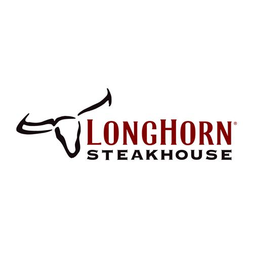 Longhorn Steakhouse Bluffton