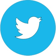 twit circle