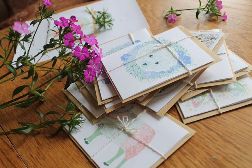 Notecards-Paper-Goods_forweb