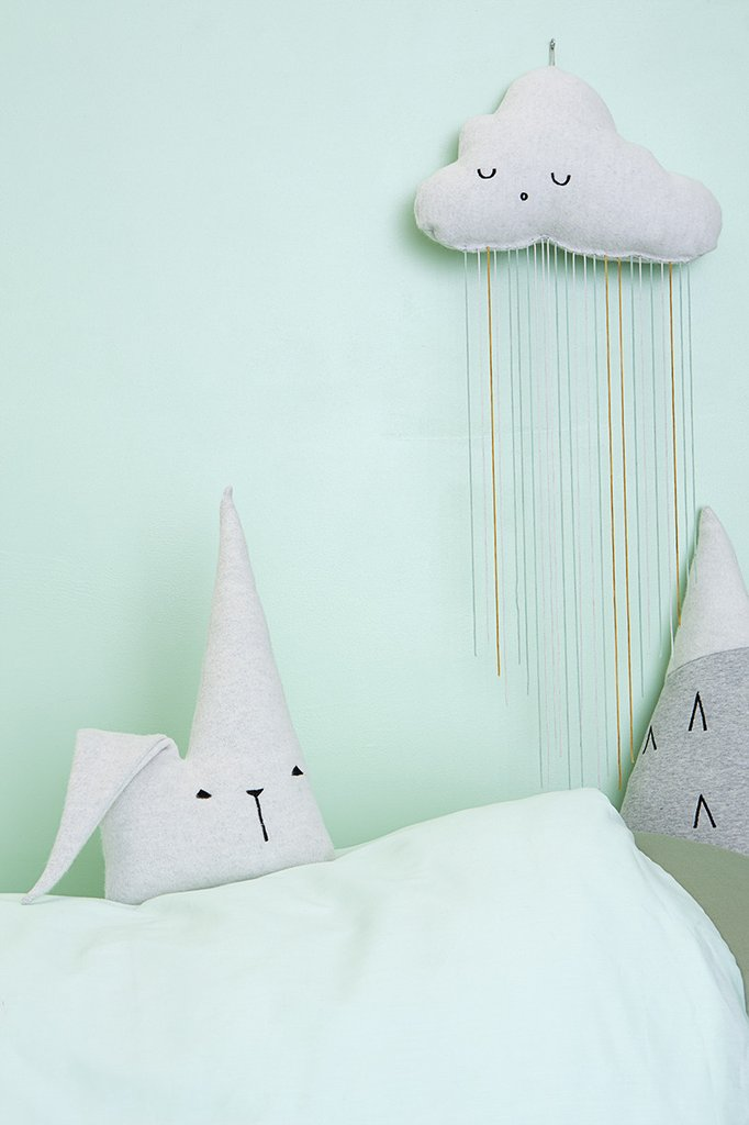 Bunny-Cloud_cushions_WEB_5b978595-3ffc-4caf-b893-8096bdd5cb0b_1024x1024.jpg