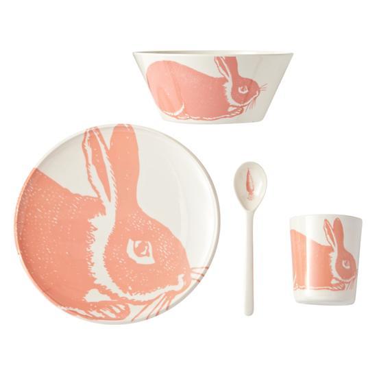 pink-bunny-melamine-mealtime-set.jpg