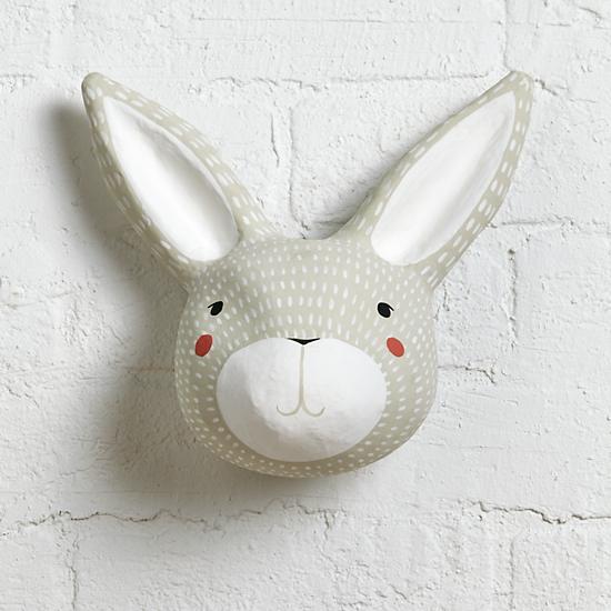 forest-pop-wall-décor-bunny.jpg