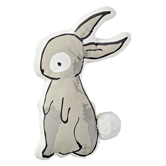 bunny-rabbit-throw-pillow (1).jpg