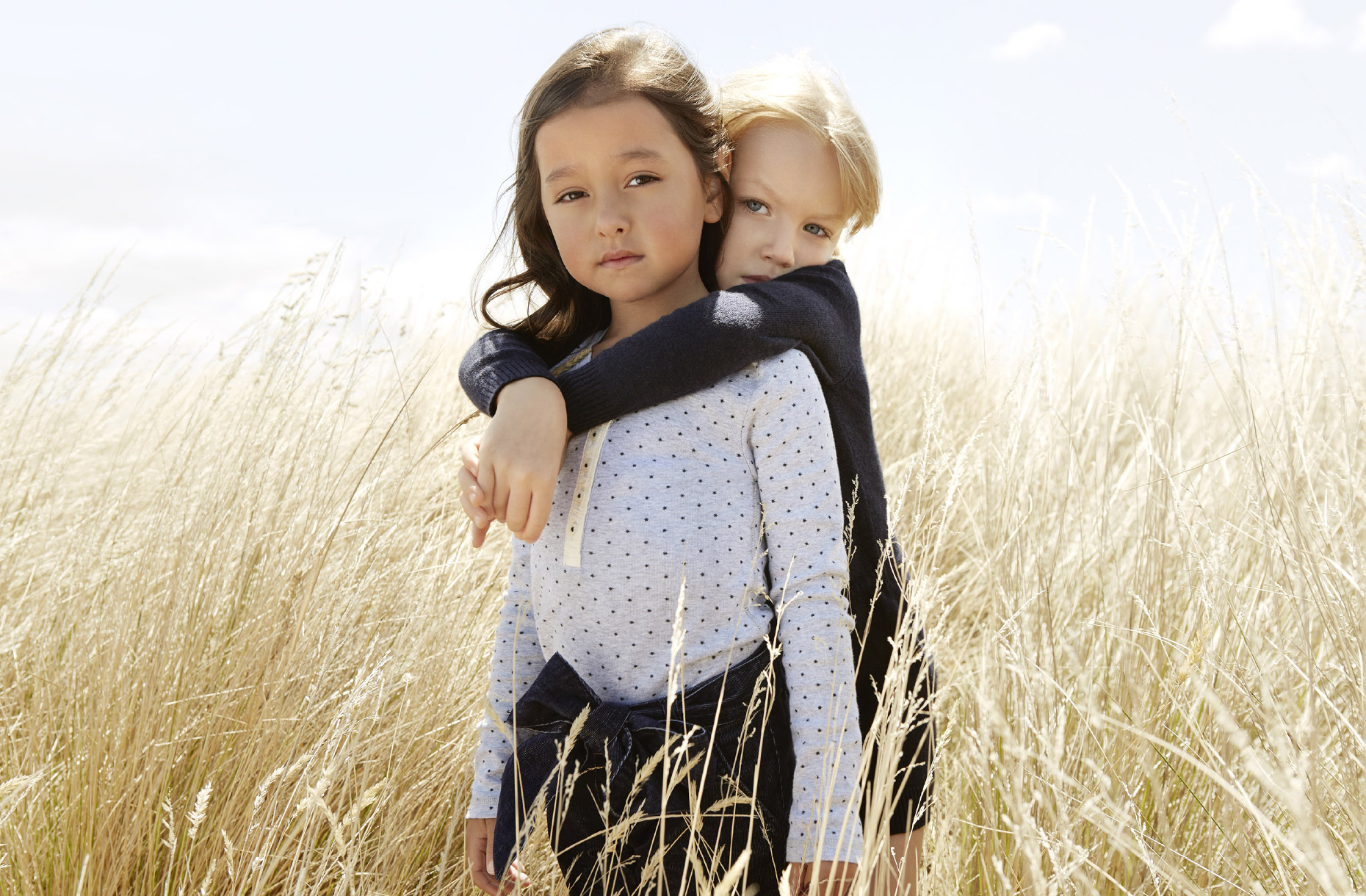 country-road-catalogue-2017-march-child-desktop-04.jpg