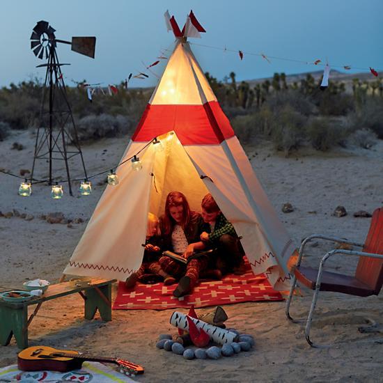 the-smore-the-merrier-campfire-set (1).jpg