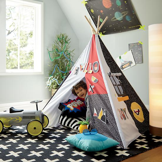 decorate-a-teepee-and-patch-set-letter-and-number-patches.jpg