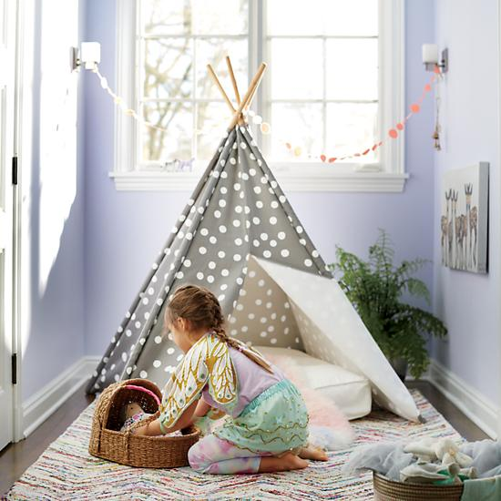 a-teepee-and-cushion-to-call-your-own-set-speckled.jpg